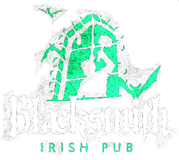 Blacksmith irish pub